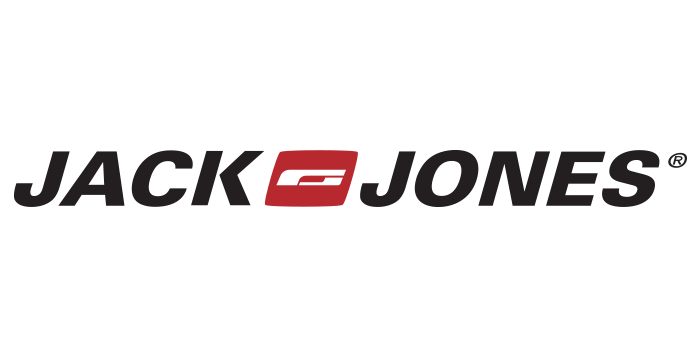 logo_0010_JackJones-logo-black-red.png