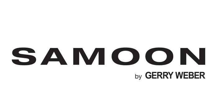 logo_0031_Samoon_by_GerryWeber_pos.png