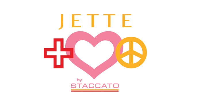 jette-staccato.png