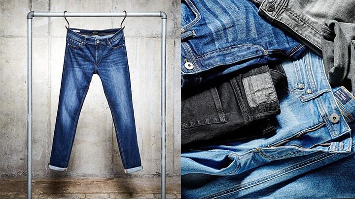 Jeans Vasca Da Bagno : Jeans per sempre globus moda bolzano merano bressanone brunico