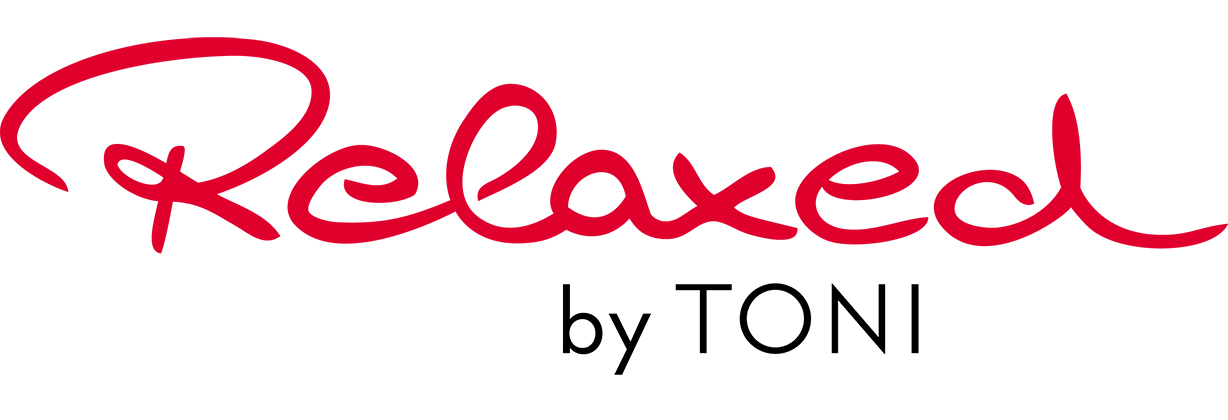 Relaxed by TONI logo_Webseite.jpg